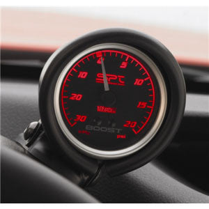 SPT Boost Gauge