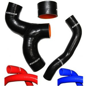 Intercooler Hose Kits