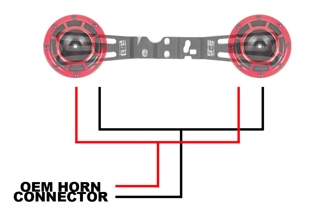 wiring_diagram2__22711.1439825097.1280.1280?v=1488320974 grimmspeed hella horn wiring harness 2015 wrx sti fastwrx com horn wiring harness at fashall.co