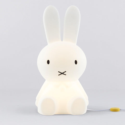 Miffy Star Light - Lampe pour Enfant Mr. Maria- Coco & Minou