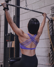 Load image into Gallery viewer, Inspire Sports Bra