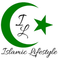 Islamic Lifestyle