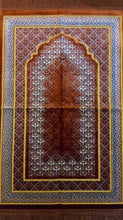Load image into Gallery viewer, Prayer Rugs