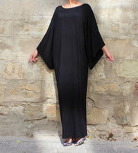 Load image into Gallery viewer, Casual Maxi Abaya
