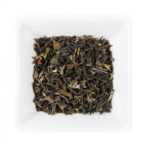 The Tea Depot Darjeeling First Flush Jungpana Upper