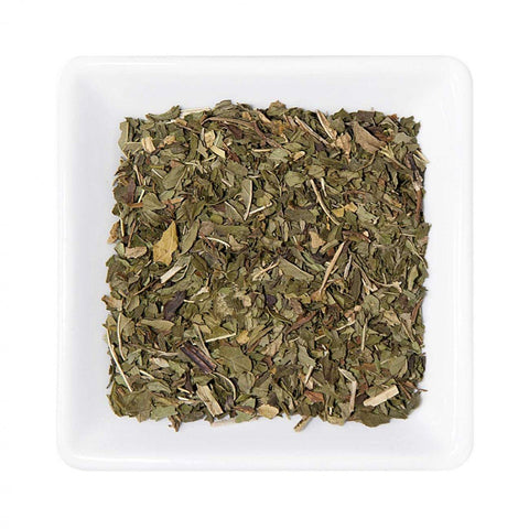 The Tea Depot Peppermint