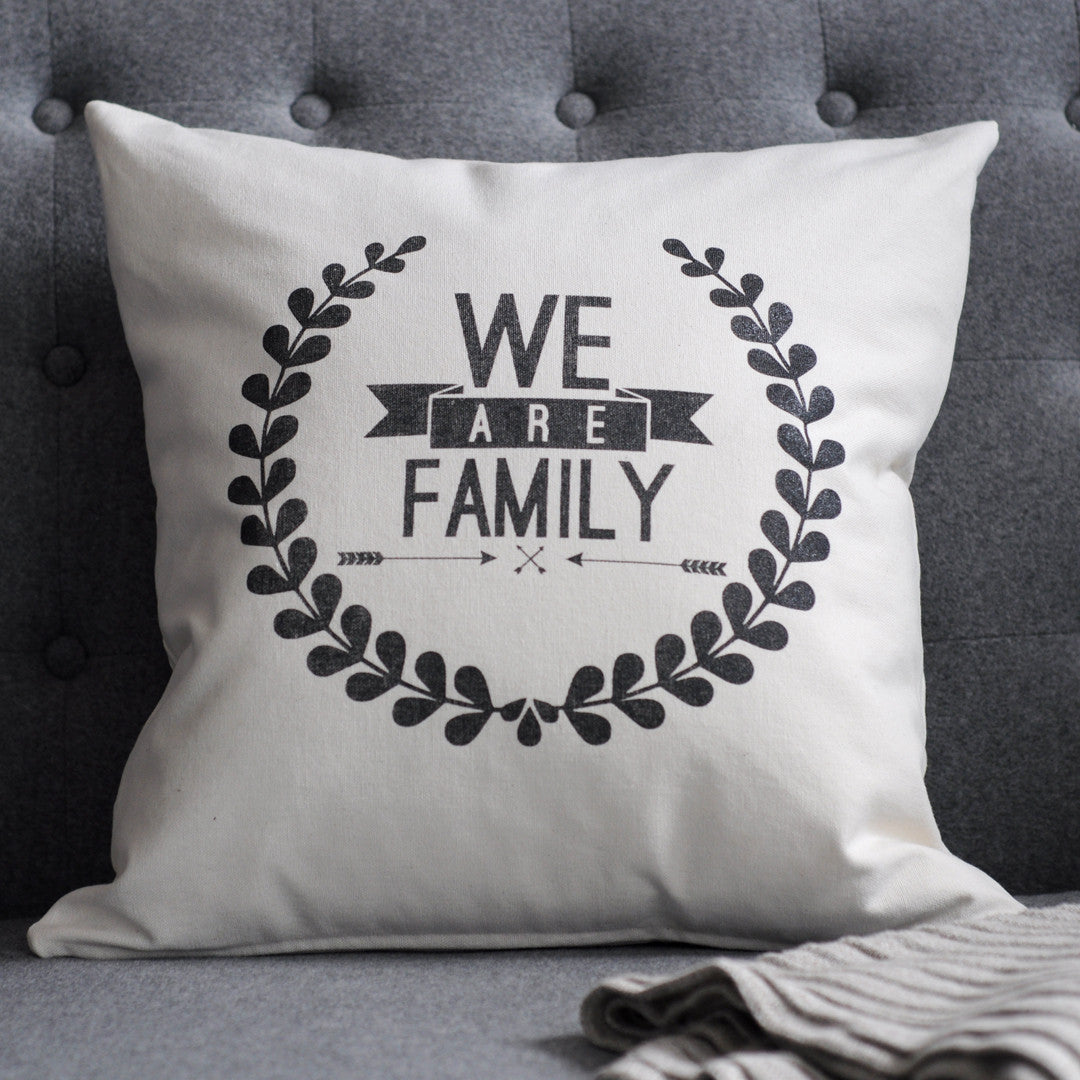 ideas designs pillow watch design youtube decorative