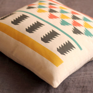 Pillow - Stephanie Nielson - Trees