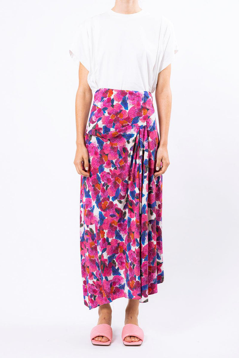 Berlinae Skirt