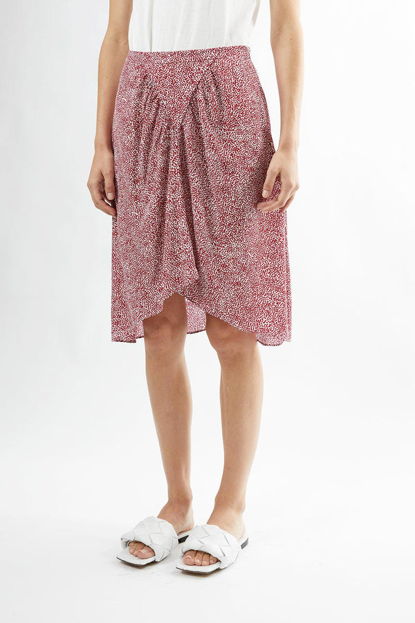 Omaly Skirt