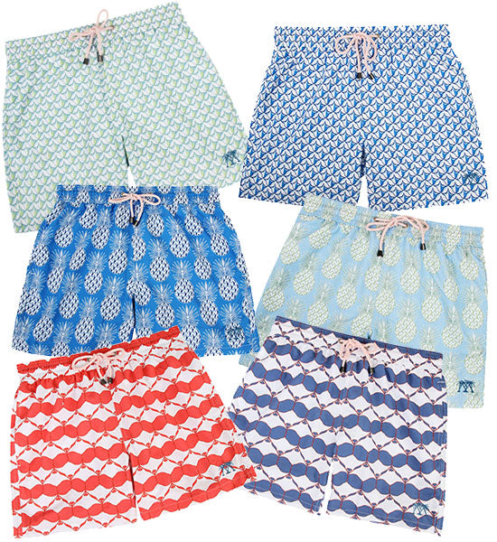 https://www.pinkhousemustique.com/collections/mens-trunks