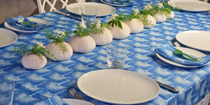 End of Summer sale @ Pink House Mustique
