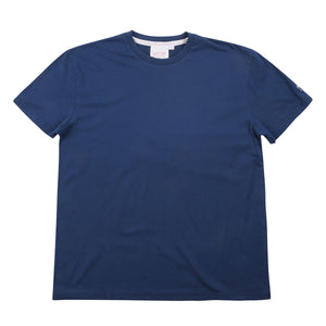 Mens T shirt: NAVY