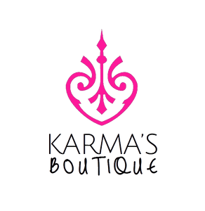 Karmas Boutique YEG
