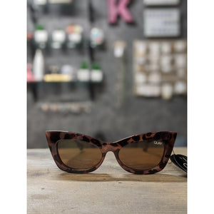 Sub Culture Sunglasses - Karmas Boutique YEG