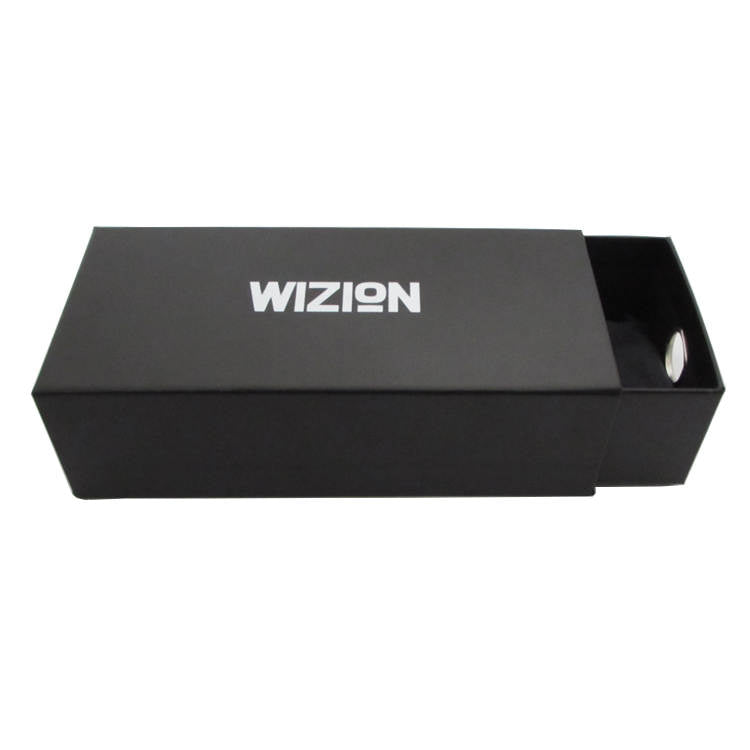 WIZION 2.0 DUO