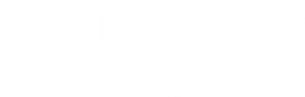 Trident Outfitters