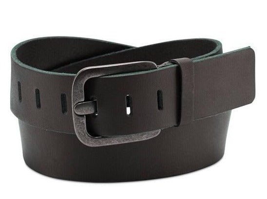 Mustang Belts Jeansgürtel in markanter Optik