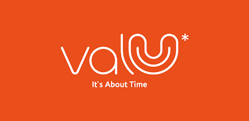 What is valU?