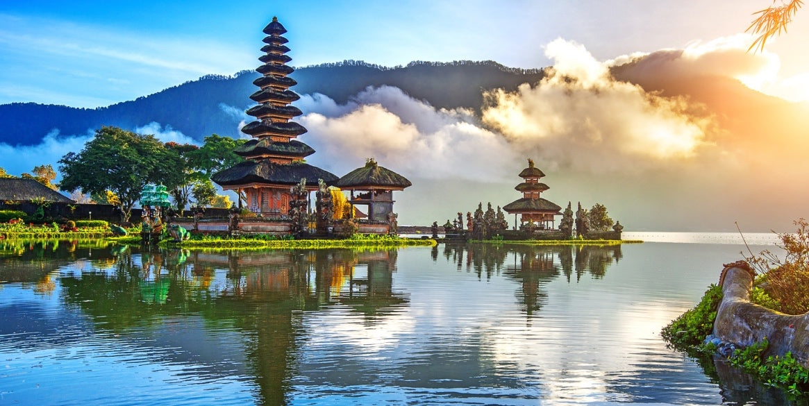 Best things to do in Bali (Part 1)