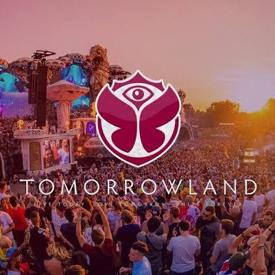 Tomorrowland : Everything You Need To Know