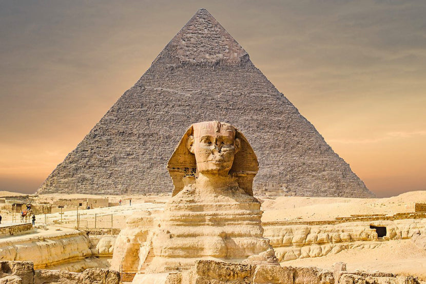 Egypt travel offers best prices