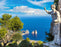 Capri Day Tour from Rome, Italy