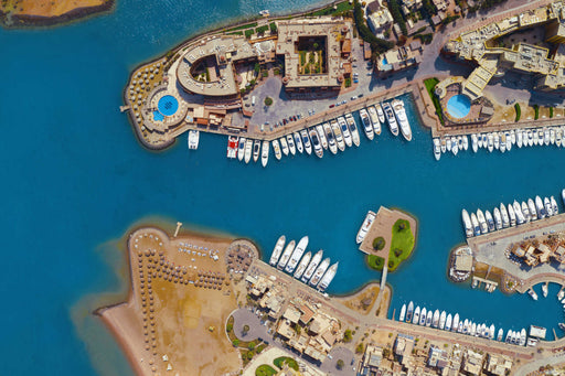 Gouna Summer 2020 special offer