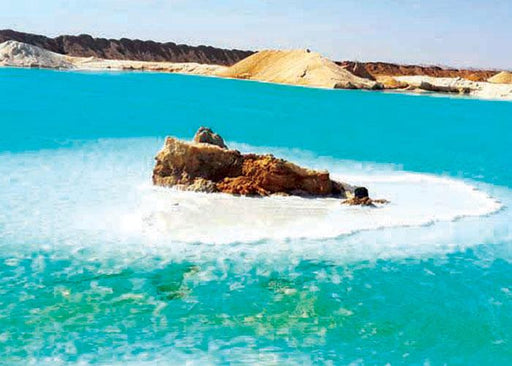 Siwa Mega Group Trip | 29 Oct Group