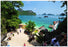Round The Koh Samui Island Private tour