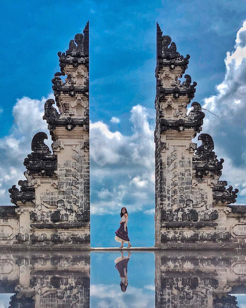 Bali Relax Honeymoon 8 Days Trip HONEYMOON TRIPS Indonesia