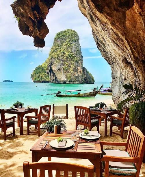 Phuket and Bali Honeymoon 13 Days Trip