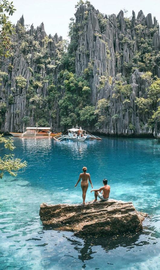 Philippines Honeymoon 7 Days Trip HONEYMOON TRIPS Philippines