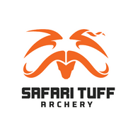 Safari Tuff