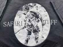 Load image into Gallery viewer, Safari Tuff T shirt