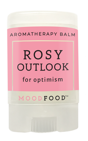 Rosy Outlook