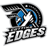 Cutting Edges Hockey