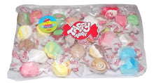 Load image into Gallery viewer, Assorted salt water taffy Easter gift bag 200g