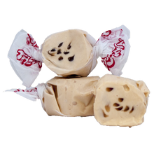 Load image into Gallery viewer, Chocolate chip cookie salt water taffy 200g bag
