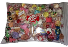 "Load image into Gallery viewer, Assorted salt water taffy ""Congratulations"" 500g bag"
