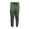 TMY WINTER TERRY TROUSER (Olive Green)
