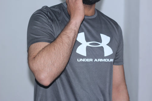 UDAMR Heat Gear T-SHIRT (Clearance Sale)
