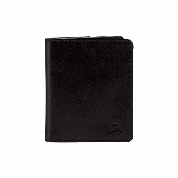 A-Slim | The Chikara Wallet