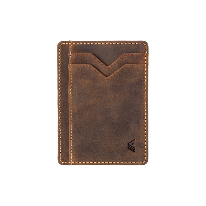 A-Slim | The Kumo Wallet