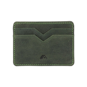 A-Slim | The Yaiba Wallet