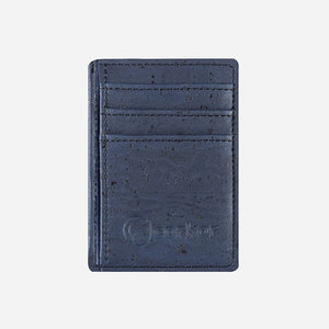 Corkor | Cards Wallet
