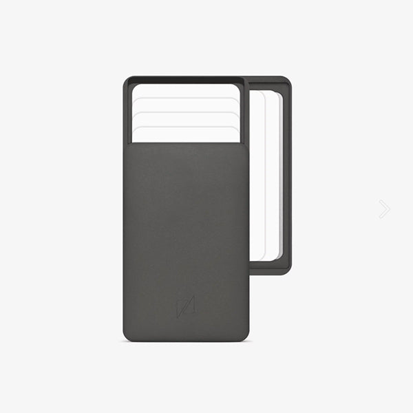 Zenlet 2 Plus | Space Grey