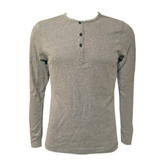 North Peak Thermal Henley