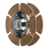 Clutch Pack (replacement discs)