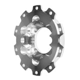 "Flywheel for 4.5"" Clutch"